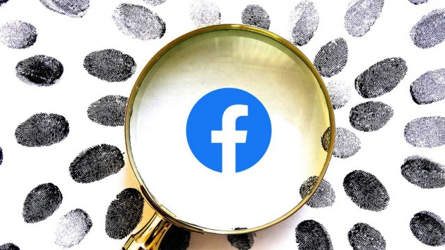 https://www.cnet.com/news/facebook-is-testing-a-way-to-speed-up-fact-checking-on-the-social-network/