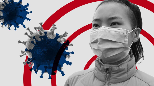 https://www.benzinga.com/general/biotech/20/01/15172081/13-coronavirus-related-stocks-to-watch-amid-wuhan-outbreak