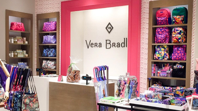 https://www.marketwatch.com/story/vera-bradley-upgraded-after-recent-jewelry-acquisition-seen-as-earnings-driver-shares-rise-2019-12-17