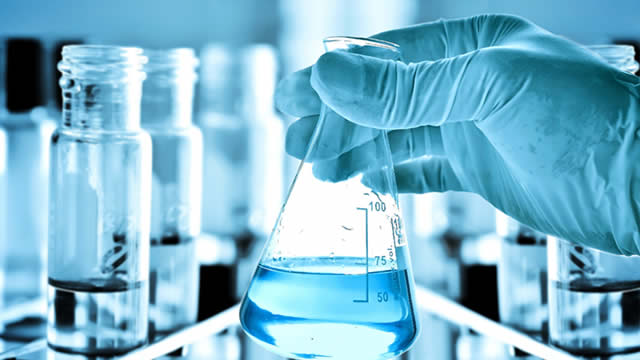 Why TG Therapeutics Shares Are Trading Lower Today