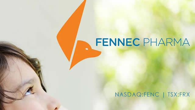 https://seekingalpha.com/article/4247321-fennec-pharma-secures-loan-preparation-pedmark-marketization?source=feed_tag_long_ideas