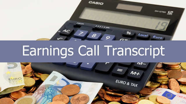 https://seekingalpha.com/article/4283719-nice-ltd-nice-ceo-barak-eilam-q2-2019-results-earnings-call-transcript?source=feed_sector_transcripts