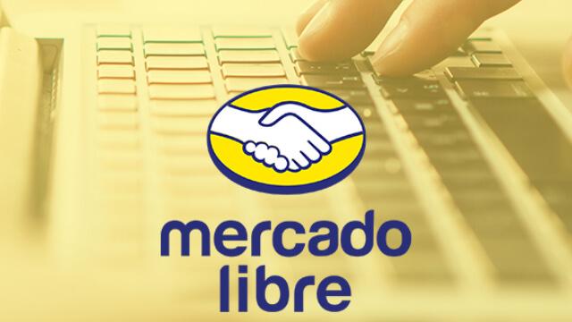 https://seekingalpha.com/article/4304766-mercadolibre-strong-growth-despite-argentina-issues
