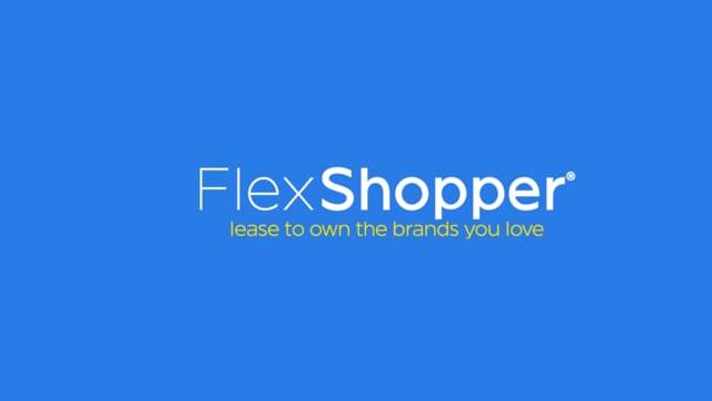 https://seekingalpha.com/article/4265365-long-flexshopper-asymmetric-nanocap-bet-plus-120-percent-expected-value?source=feed_tag_long_ideas