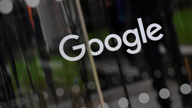 Why Alphabet Stock Is Still a Good Value After Its Latest Earnings Pop