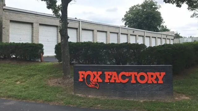 https://seekingalpha.com/article/4301947-fox-factory-holdings-corp-best-buy-six-consumer-discretionary-competitors