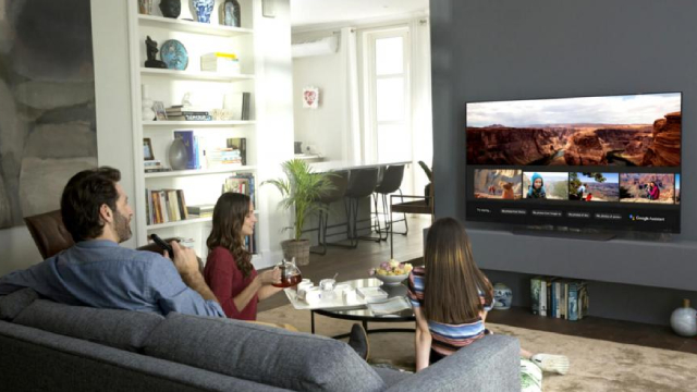 http://www.zacks.com/stock/news/685808/dish-network-adds-google-nest-hello-to-hopper-and-wally