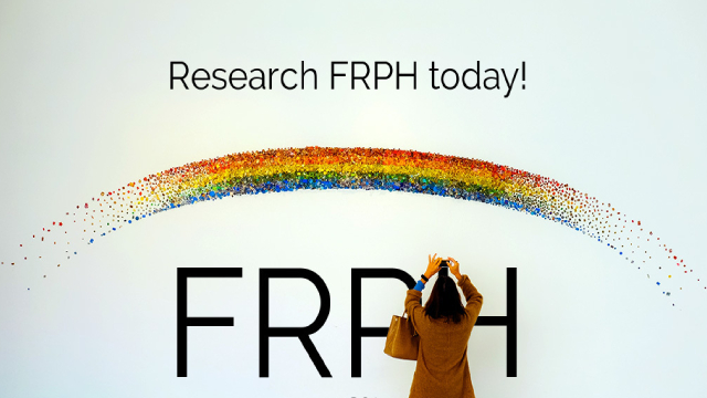 https://www.fool.com/earnings/call-transcripts/2019/03/07/frp-holdings-inc-frph-q4-2018-earnings-conference.aspx?source=iedfolrf0000001