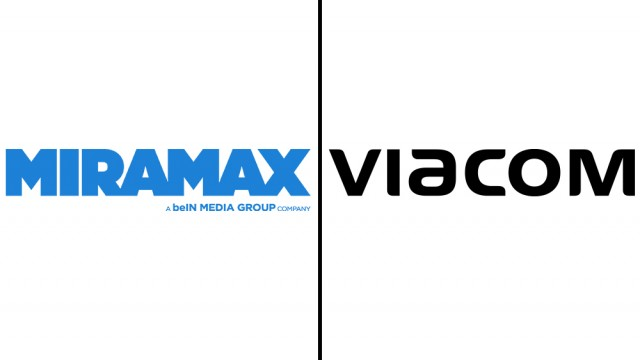 https://deadline.com/2019/12/viacom-miramax-library-talks-resume-1202805735/