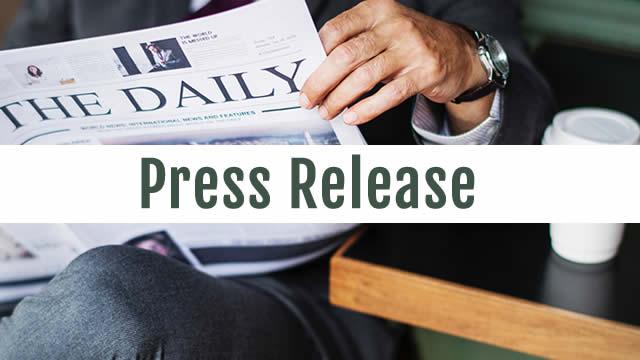 TTM Technologies, Inc. Announces Executive Transition