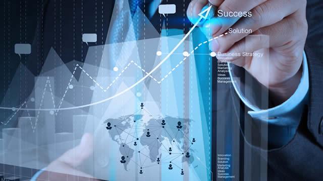 http://www.zacks.com/stock/news/580869/sallie-mae-slm-beats-q3-earnings-and-revenue-estimates