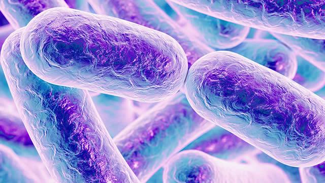 http://www.zacks.com/stock/news/662654/bluebird-reports-positive-top-line-data-on-myeloma-drug