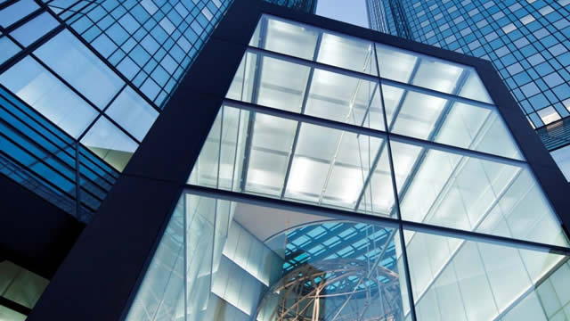 http://www.zacks.com/stock/news/427043/3-reasons-growth-investors-will-love-sussex-bancorp-sbbx