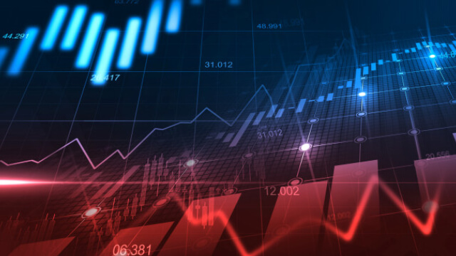 Why Aptevo Therapeutics Is Trading Higher Today