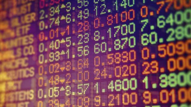 http://www.zacks.com/stock/news/651231/3-large-cap-tech-stocks-to-buy-for-december
