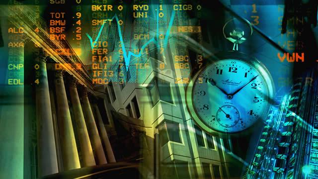 Recap: Bryn Mawr Bank Q4 Earnings