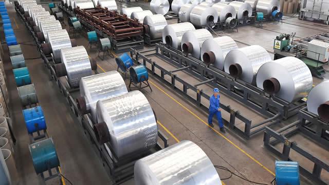 http://www.zacks.com/stock/news/580913/kaiser-aluminum-kalu-q3-earnings-and-revenues-lag-estimates