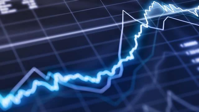 http://www.zacks.com/stock/news/594105/treecom-tree-q3-earnings-and-revenues-beat-estimates