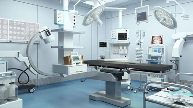 https://seekingalpha.com/article/4307149-abiomed-dexcom-quidel-medical-equipment-stock-buys