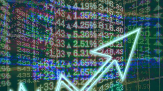 https://seekingalpha.com/article/4329803-vymi-low-cost-high-yield-international-stock-etf-4_76-yield