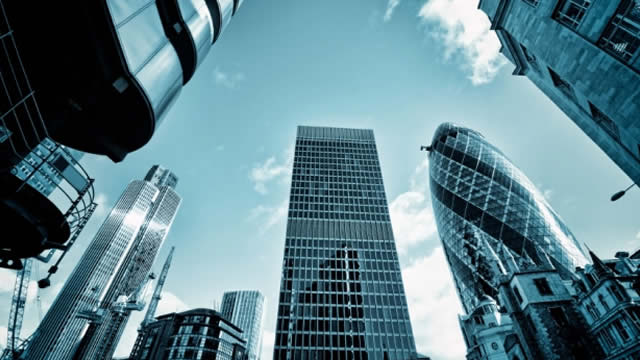 http://www.zacks.com/stock/news/582778/atlantic-capital-bancshares-acbi-tops-q3-earnings-and-revenue-estimates
