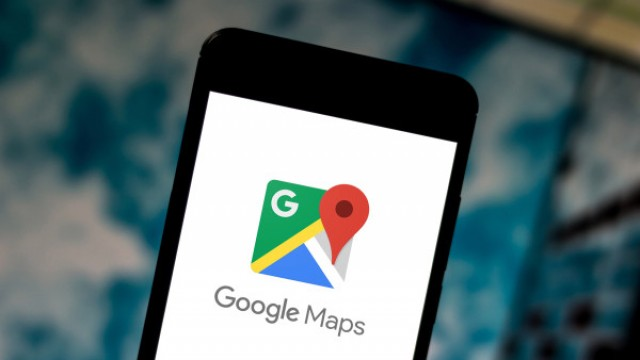 Google Maps adds a new translation feature that speaks place names out loud