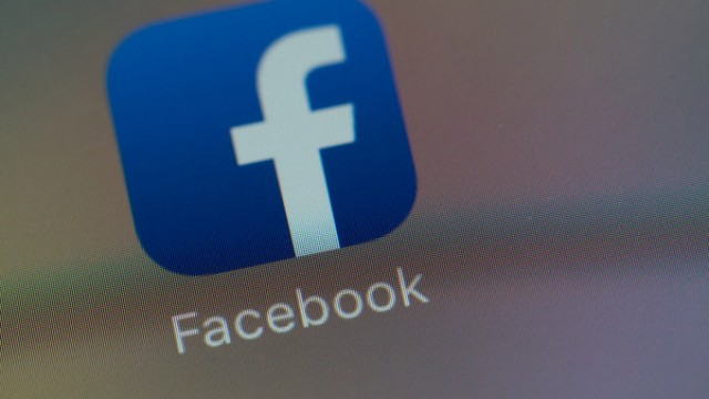 Facebook, Instagram expunged millions of objectionable posts