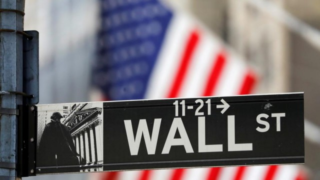 Wall Street sticks with back to office plans as Delta variant sparks fears