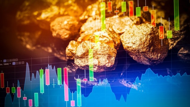 https://www.etftrends.com/leveraged-inverse-channel/steady-gold-prices-show-market-is-not-completely-sold-on-trade-deal/