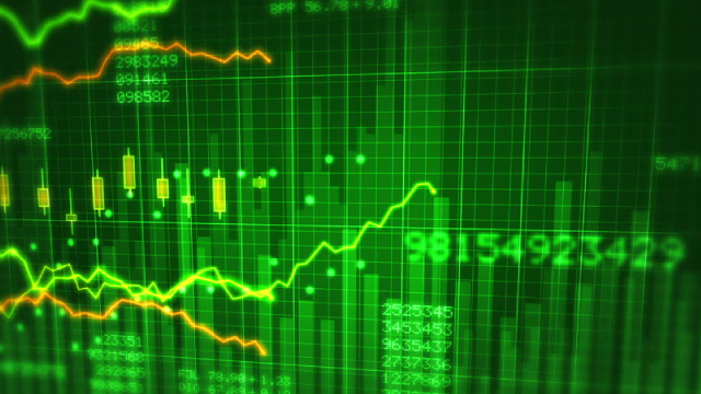 http://www.zacks.com/stock/news/570790/bet-on-these-4-top-liquid-stocks-for-a-winning-portfolio
