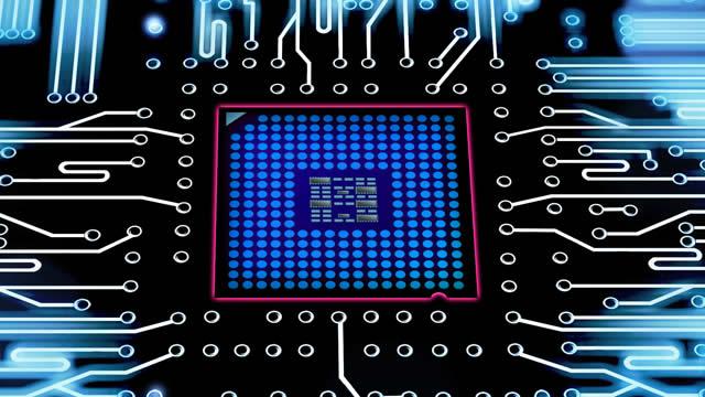 http://www.zacks.com/stock/news/460123/axcelis-technologies-acls-tops-q2-earnings-estimates
