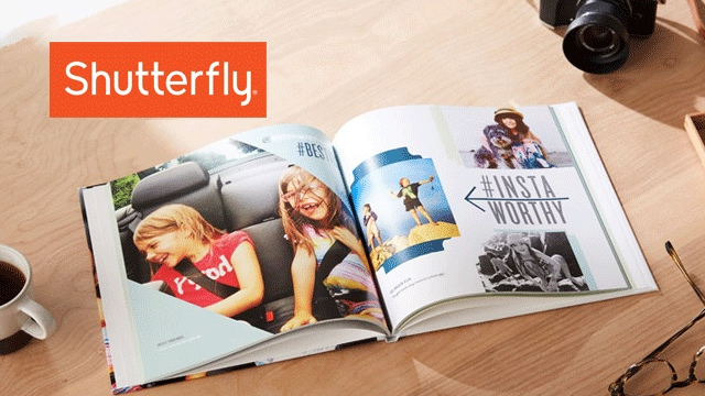 Why Is Apollo Global Management Acquiring Shutterfly?