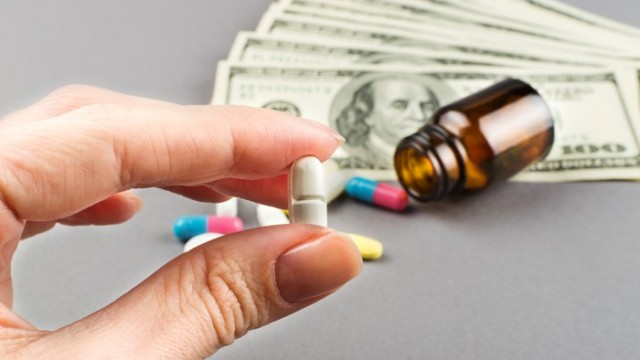 Here's Why Aimmune Therapeutics Stock Jumped on Wednesday