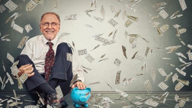 CVS Health (CVS) Stock News and Breaking Stories | Stock ...
