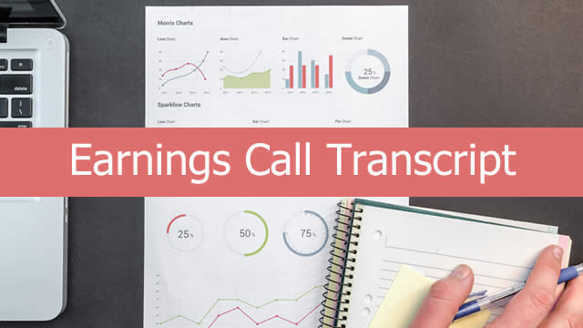 https://seekingalpha.com/article/4281741-frp-holdings-inc-frph-ceo-john-baker-ii-q2-2019-results-earnings-call-transcript?source=feed_sector_transcripts
