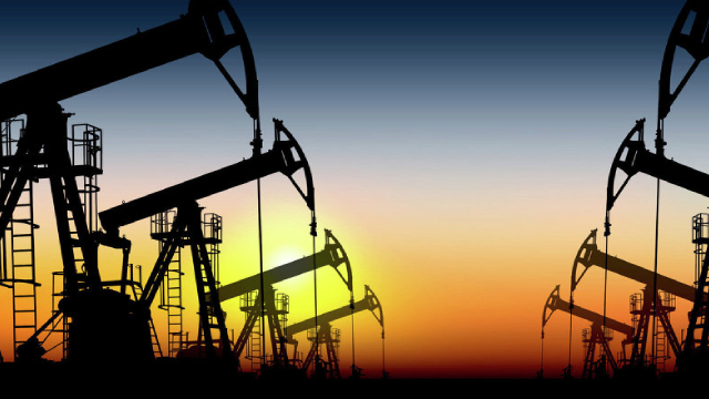Oasis Midstream Partners: Grab An 11% Yield For 2021 After A Scary 2020