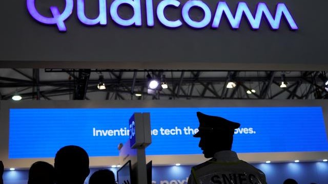 https://investorplace.com/2019/12/qualcomm-stock-could-prove-to-be-a-sound-5g-investment-idea/
