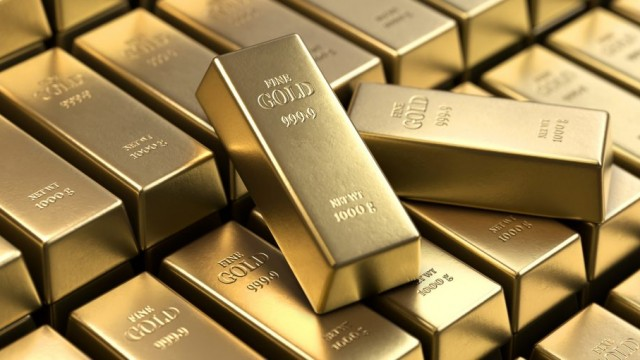 https://www.etftrends.com/alternatives-channel/gold-prices-target-new-highs-amidst-middle-east-tension/