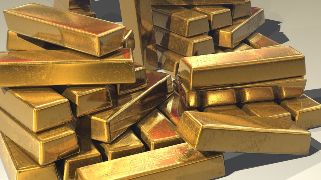 http://www.zacks.com/stock/news/513480/5-reasons-to-buy-gold-etfs-as-price-may-touch-%242000