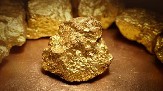 http://www.zacks.com/stock/news/584423/gold-etfs-to-bet-on-diwali-bonanza