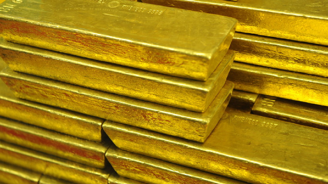 https://www.forbes.com/sites/johnnavin/2019/10/19/the-best-stocks-if--the-precious-metals-up-trend-takes-off/