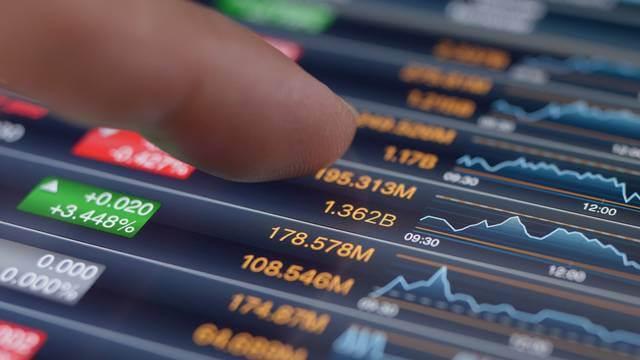 http://www.zacks.com/stock/news/711513/bet-on-favorite-sector-etfs-stocks-this-earnings-season