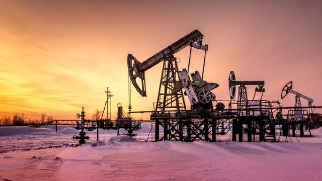 Recap: KLX Energy Services Hldgs Q4 Earnings