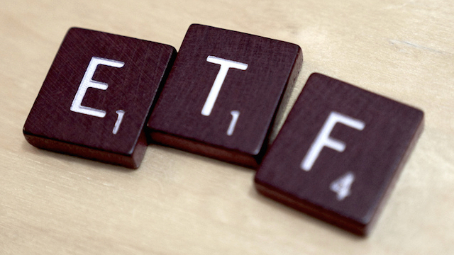 http://www.zacks.com/stock/news/694978/grab-these-growth-etfs-to-gain-from-year-end-rally