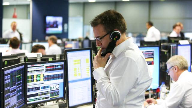 https://seekingalpha.com/article/4314466-ziv-how-volatility-investing-lost-shine