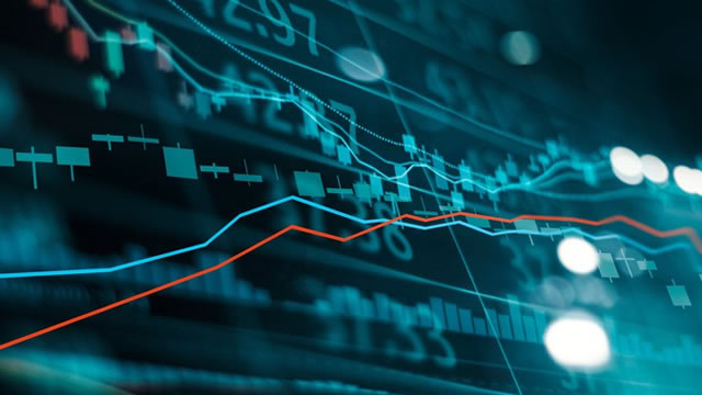 Hot Penny Stocks For 2021, 3 Under $3 You Need to Know About