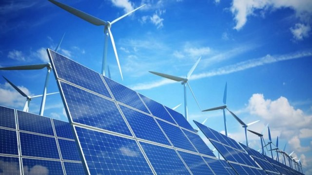 https://investorplace.com/2019/12/7-energy-stocks-that-are-still-worth-buying-in-2020/
