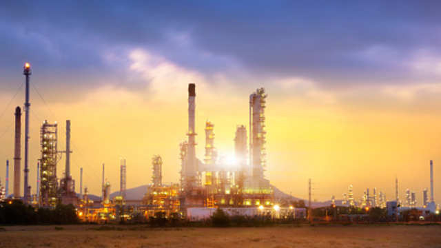Exxon, Chevron Report Q2 Earnings: BofA's Takeaways
