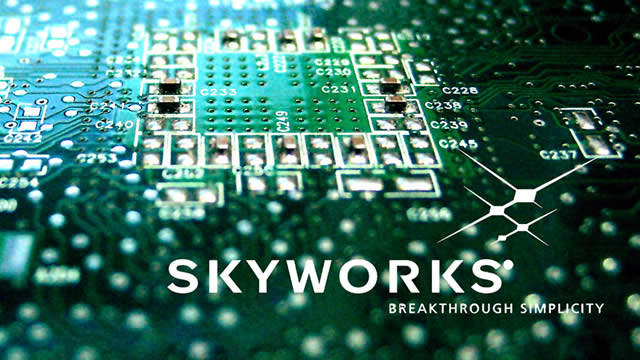 https://www.investopedia.com/skyworks-stock-breaks-out-after-two-notch-upgrade-4778607
