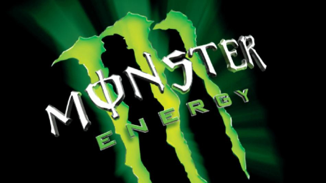 Monster Beverage Earnings: MNST Stock Up 3% on Q3 Results